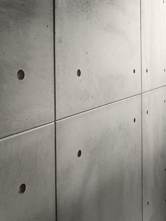 beton architektoniczny archiFEST