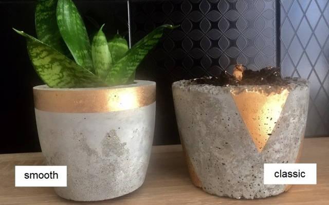 beton-architektoniczny-rodzaje